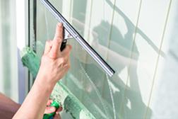 Inter'net Nettoyage vitres à L'aigle, Verneuil -sur-Avre et Breteuil-sur-Iton